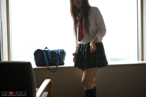 gh_sb_rena-y059.jpg