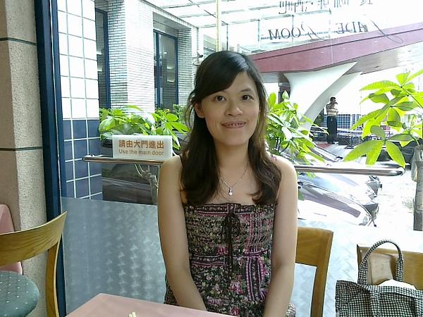 20100530台南大飯店 (3).jpg