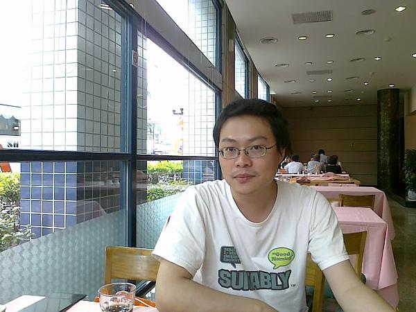 20100530台南大飯店 (1).jpg