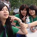 【CYCU】'09 May 16,17 新竹白蘭部落018.jpg