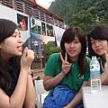 【CYCU】'09 May 16,17 新竹白蘭部落019.jpg