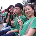 【CYCU】'09 May 16,17 新竹白蘭部落022.jpg