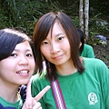 【CYCU】'09 May 16,17 新竹白蘭部落120.JPG