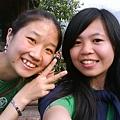 【CYCU】'09 May 16,17 新竹白蘭部落139.JPG