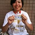 【CYCU】'09 May 23,24 商管盃03.JPG