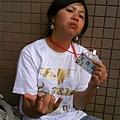 【CYCU】'09 May 23,24 商管盃04.JPG
