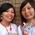【CYCU】'09 May 23,24 商管盃05.JPG