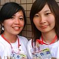 【CYCU】'09 May 23,24 商管盃06.JPG
