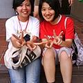【CYCU】'09 May 23,24 商管盃09.JPG