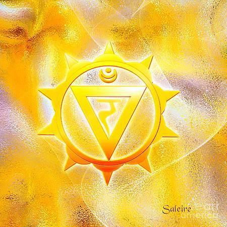 solar-plexus-chakra-saleires-art