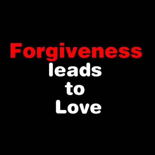 Forgiveness-leads-to-Love