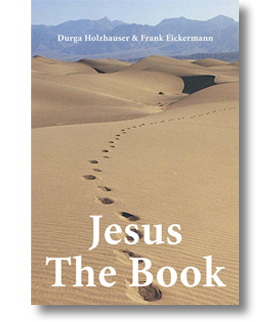 cover-jesus-the-book.png