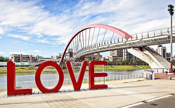 love-bridge2nd-ver.jpg