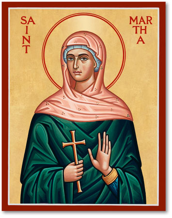 st-martha-icon-731.jpg