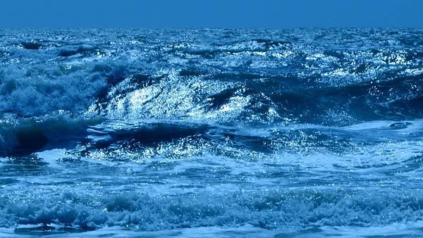 ocean-sea-blue.jpg