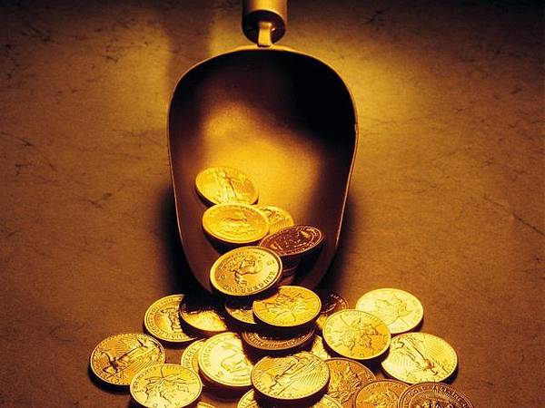 Wealth-Gold-Money-Golden-eggs-Commemorative-coins-Decoration-poster-HD-print-50x70cm-Free-shipping-Wall-stickers.jpg_640x640.jpg