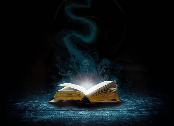magic-book.jpg