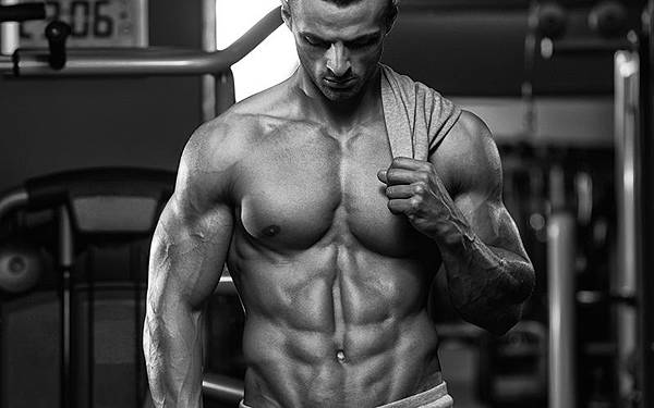 shredded-man-abs-fat-loss.jpg