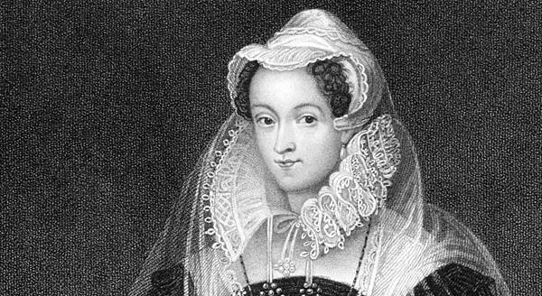 mary-queen-of-scots-entity-1920x1080-1320x720.jpg