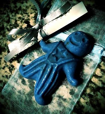 Cleansing-Wax-Spell-Poppet-Handmade-Witchcraft.jpg
