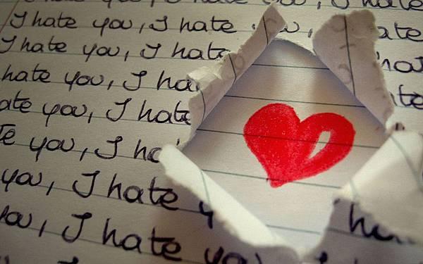 i-hate-you-broken-heart-love-wallpaper.jpg