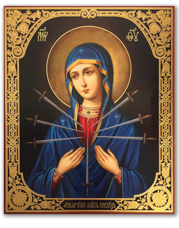 mother-of-sorrows-icon-l51.jpg