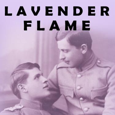 lavenderflame-Mcandle.jpg