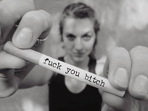 fuck_you_bitch__by_ame_claire-d3ed6bc-5021.jpg
