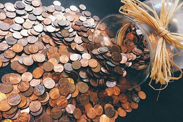 cash-coins-money-pattern-259165.jpg