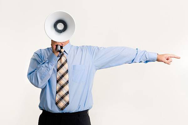 man-with-megaphone-pointing-3851255.jpg