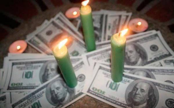 Magic-money-spells.jpg