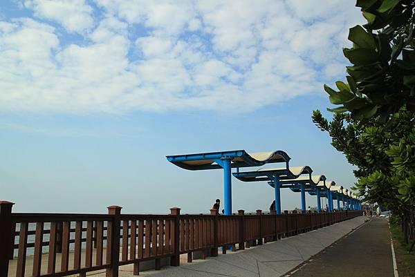 風情海岸-步道二.jpg
