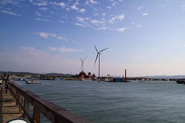 海山漁港-風車五.jpg