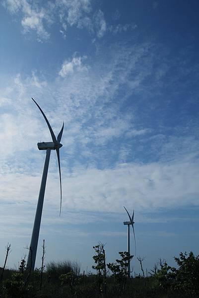 海山漁港-風車四.jpg