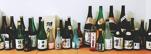 日本 - 機場/百貨 - 必買商品 清酒 -- 獺祭二割三分 純米大吟釀