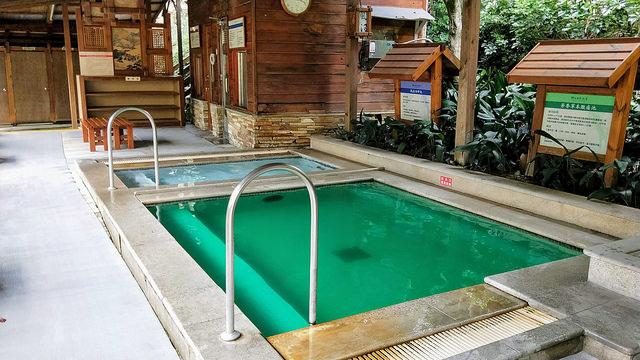 錦水溫泉飯店 - 2F