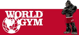 World_gym
