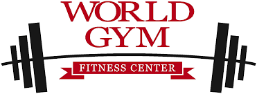 World_gym_fitness