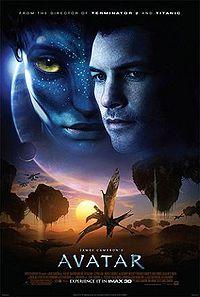 200px-Avatar-Teaser-Poster.jpg