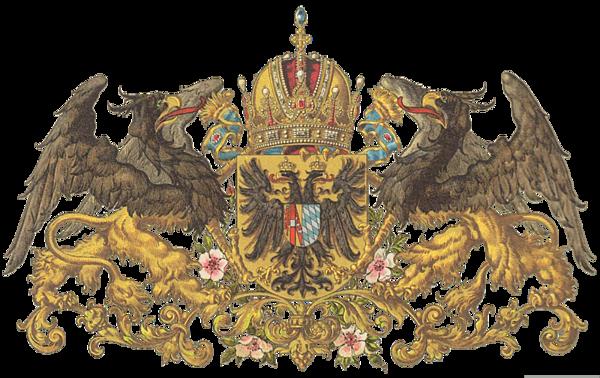 800px-Wappen_Kaiserin_Elisabeth.png