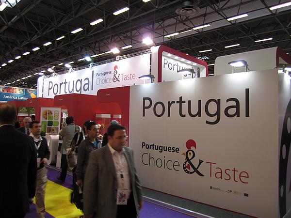 葡萄牙!!