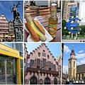 Frankfurt_2