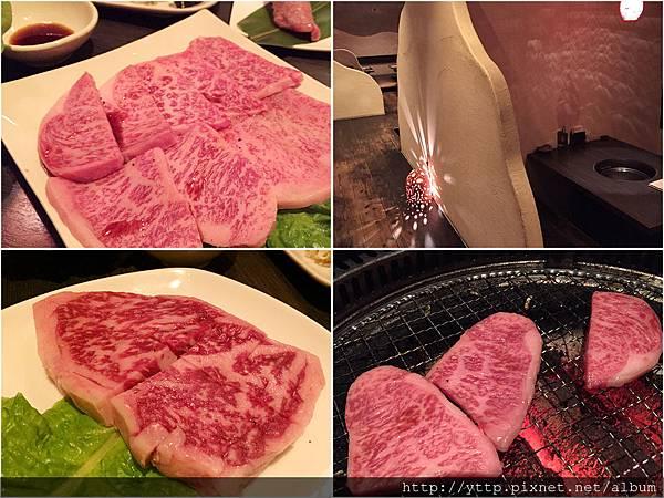 okinawa0613_6.jpg