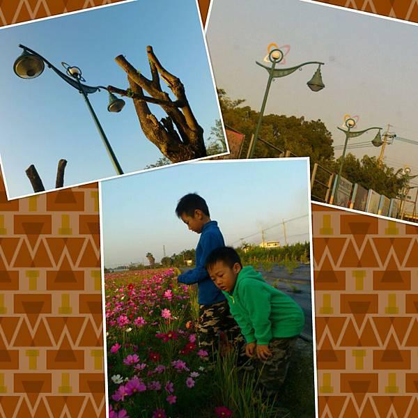 PhotoGrid_1358691942806