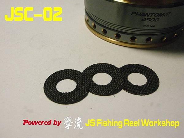JSC-02