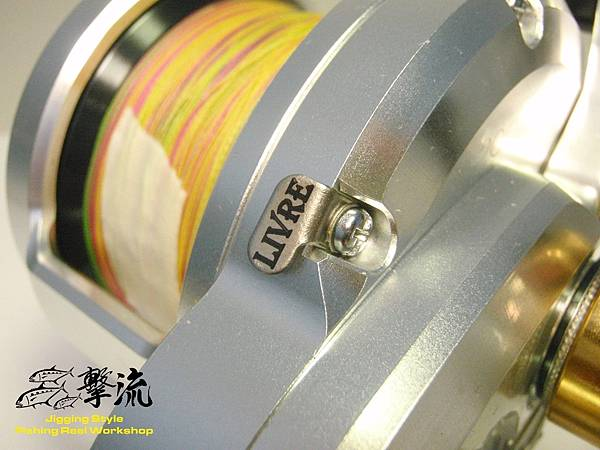 P6160559.JPG