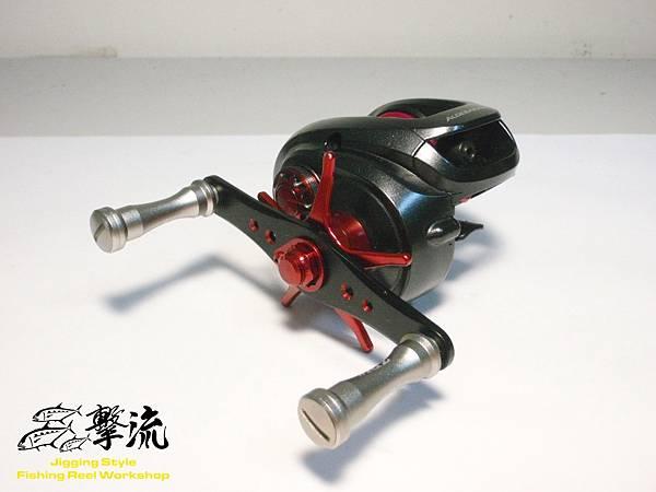 P5100509.JPG