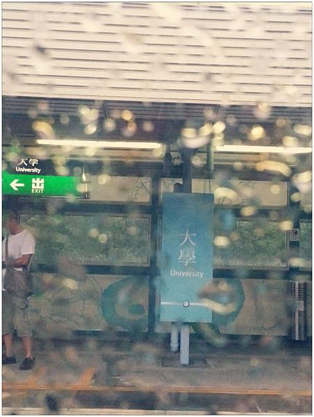 20120812_071019_副本