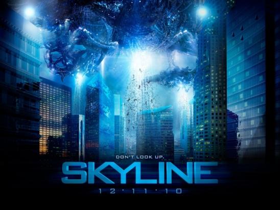 11skyline-movie-poster.jpg