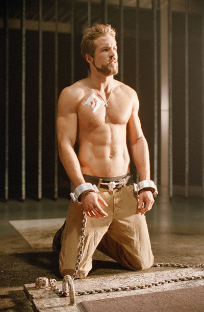Ryan-Reynolds-Blade-Trinity.jpg